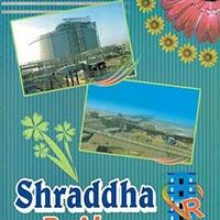 Shraddha Residency