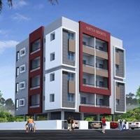 Aditya Heights