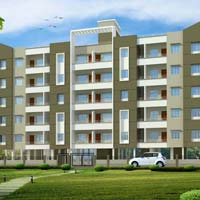 Sree Balaji Apartments - Pune