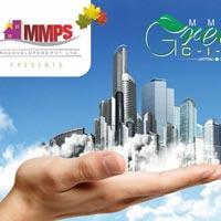 MMPS Green City