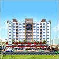 Marvel Residency - Nagpur
