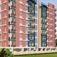 Agrim Residency