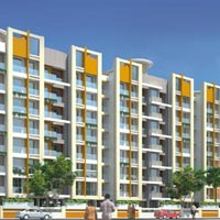 Pranjee Garden City Phase 2