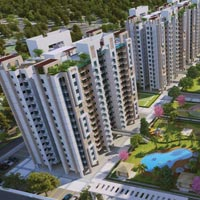 Springview Heights - Ghaziabad