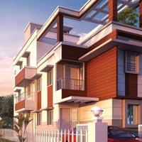Sare Meadow Ville - Chennai
