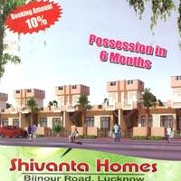 Shivanta Home