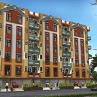 Satyam Bhavisshya India Residency - 11