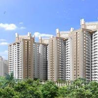 Shriram Greenfield - Bangalore