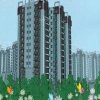 4 Sight Residency - Kolkata