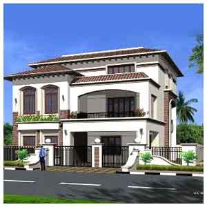 Aditya s empress park hyderabad telangana india premium for Villa interior design in hyderabad
