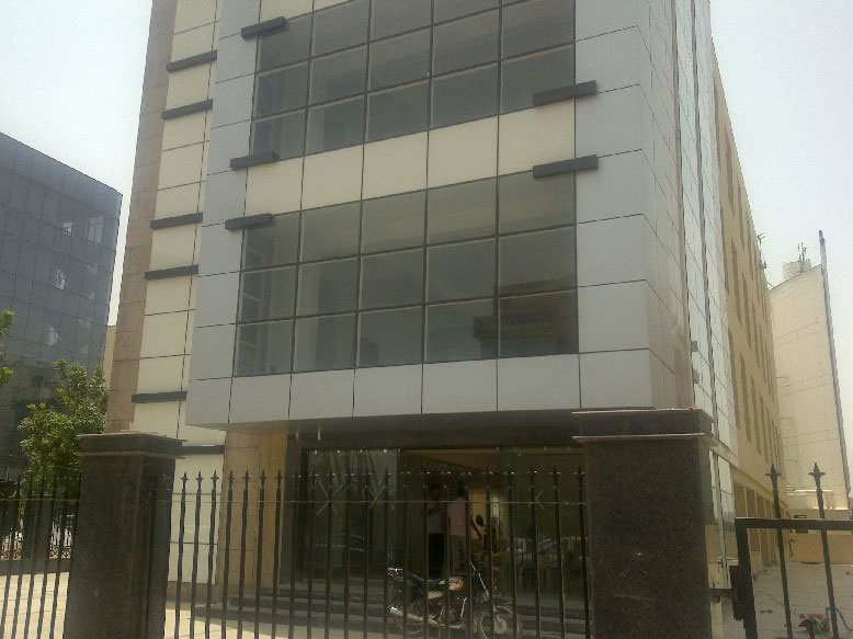 89630 sq feet factory for rent at sector 9 noida for 2000 sq ft to yards