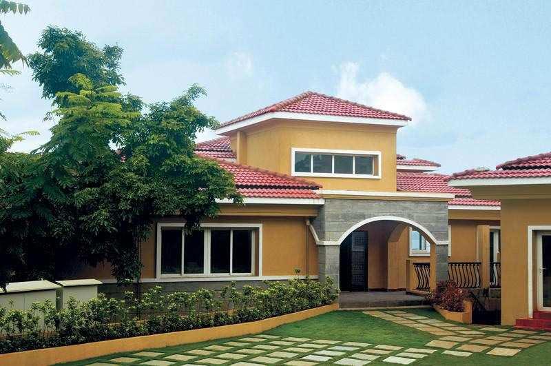 PROMO] 54% OFF 5 Bhk Villa In Calangute By Beach Front Goa Goa India