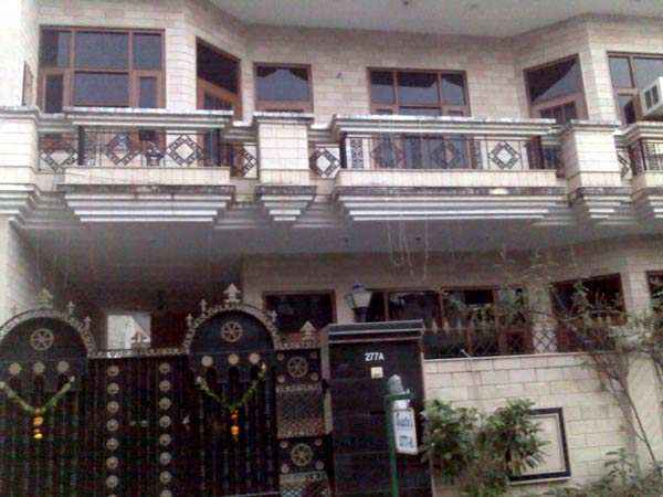 Residential property for rent rei198552 500 sq feet for Kitchen 95 ludhiana