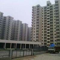 3 BHK Flats & Apartments For Sale