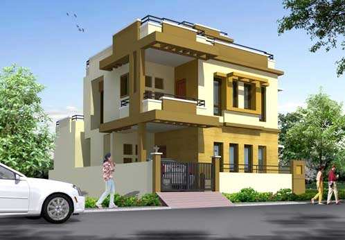 3 BHK Individual HouseHome for Sale Bangalore East