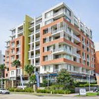 2 BHK Flats & Apartments For Sale