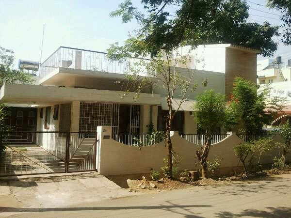 3 bhk individual house home for sale at yelahanka bangalore north rei285633 2225 sq feet for 3 bedroom house for sale in bangalore