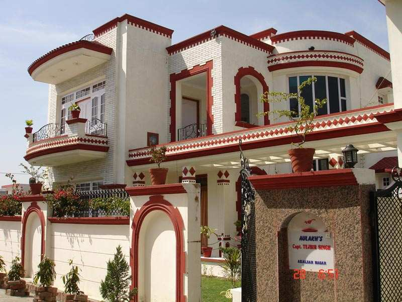 bhk bungalows villas for sale at amritsar rei296062 500 sq
