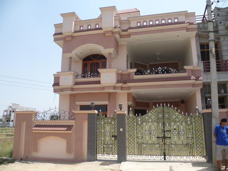 bhk individual house home for sale at nawanshahr rei305176 12 5