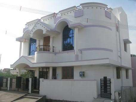 3 bhk individual house home for sale at madurai rei313644