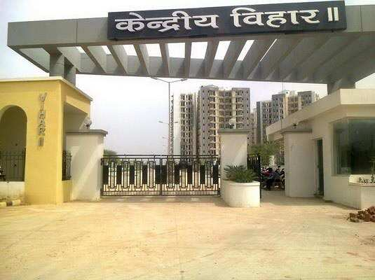 3 BHK Flats & Apartments for Rent in Jagatpura, Jaipur - 10000000 Sq. Feet