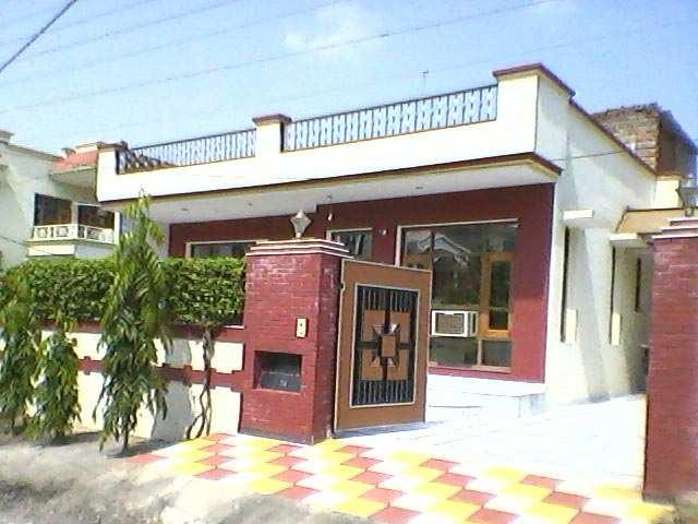 New kothi in punjab joy studio design gallery best design for Kothi design pictures