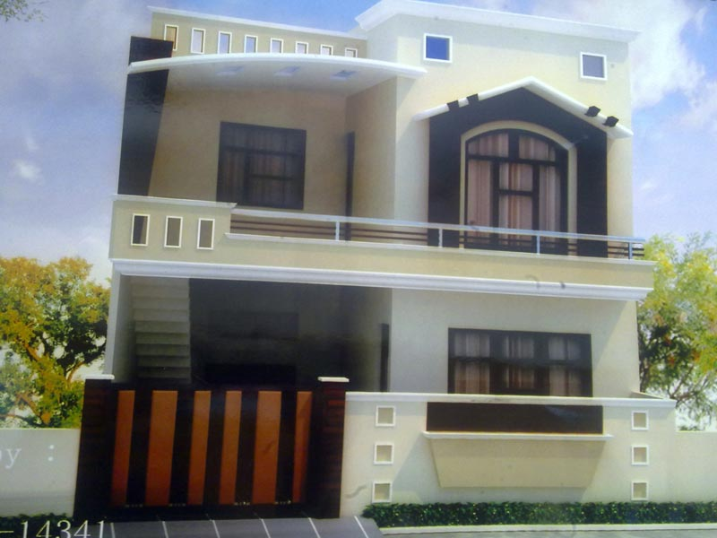 kothi india design joy studio design gallery best design