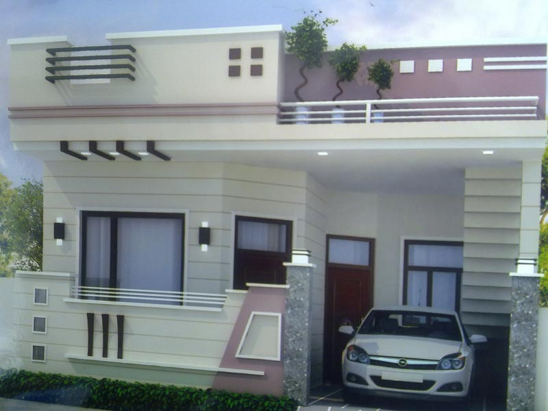 house home for sell in jalandhar individual house home punjab