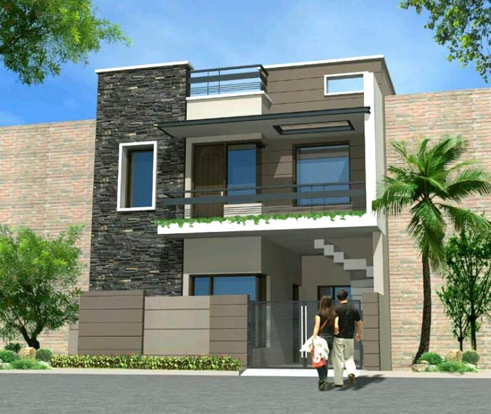 new home design in punjab house designs in india punjab interior