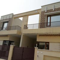 3 BHK Individual House/Home