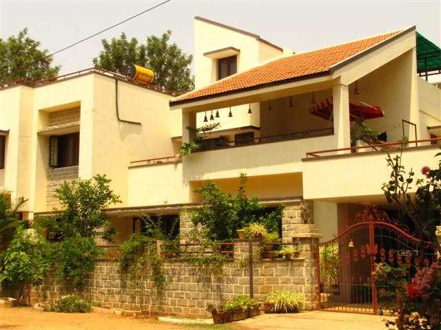 4 bhk bungalows villas for sale in horamavu bangalore