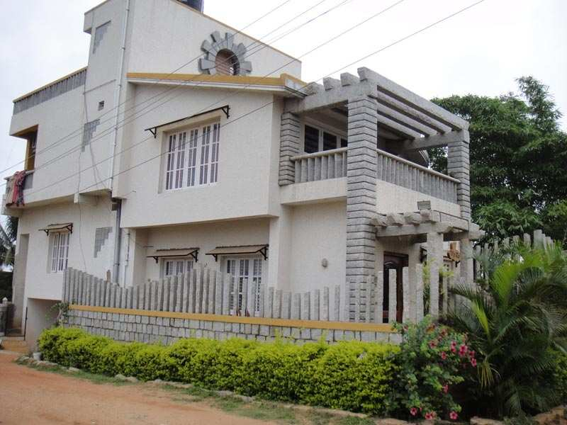 5 bhk individual house home for sale in horamavu bangalore east rei373729 2400 sq feet for 3 bedroom house for sale in bangalore