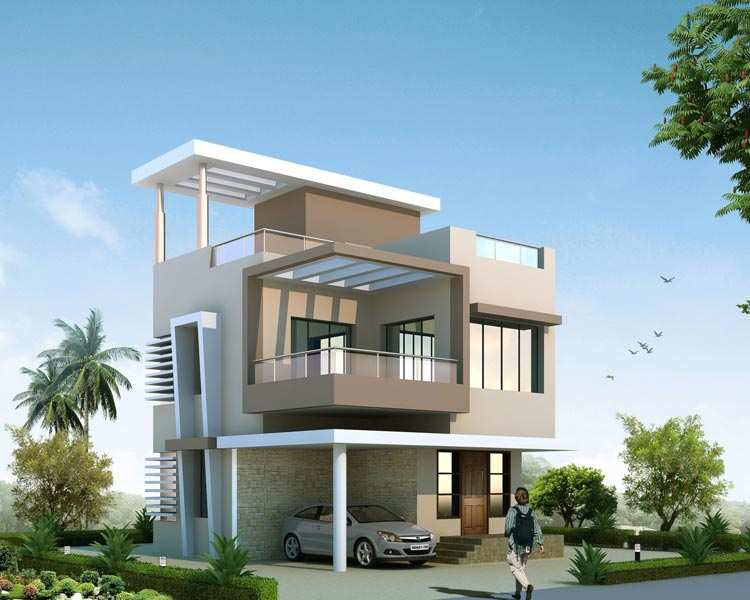 Home Designs 1000 Sq Ft Joy Studio Design Gallery Best