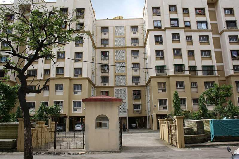 2 Bhk Flats Amp Apartments For Sale At Sion Mumbai Central