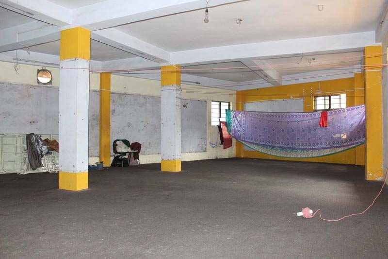 1100 Sq Feet Office Space For Rent In Saidapet Chennai