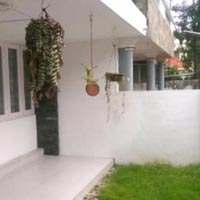 4 BHK Flats & Apartments For Sale