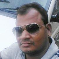 Anupam Dwivedi