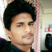 Mr. Jitendra Kumar
