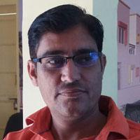 Mr. Shiv Karan