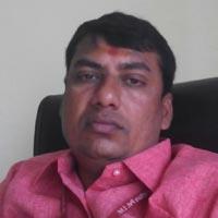 Mr. Shankar Patra