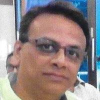Mr. Rajesh Chheda