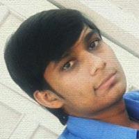 Mr. Ankur Patel