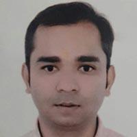 Mr. Mahesh Bhardwaj