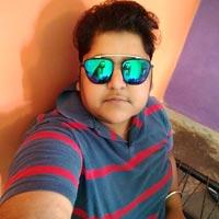 Rao Shoaib