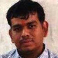 Trilok Sharma Shekhisar