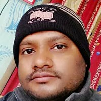 Mr. Kamal Dev Prasad (sonu)