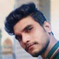 Ashish Kaushal