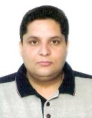 Mr. Varunjit Singh