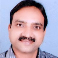 Mr. Rajeev Agarwal
