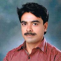 Mr. Prashant